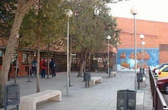 El Instituto Parque Lineal de Albacete recibirá uno de los galardones del Día de la Enseñanza