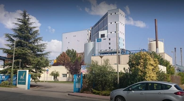 La empresa Intermalta amplía su planta de Albacete y producirá 100.000 toneladas anuales