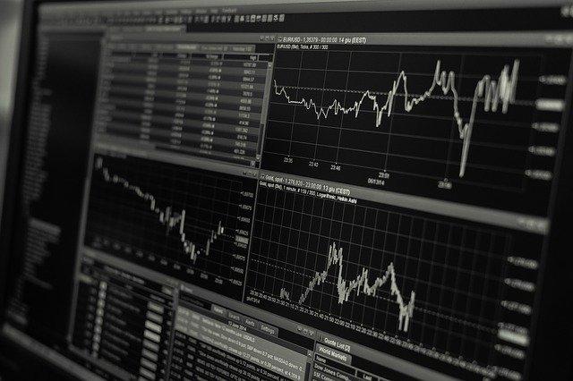 ¿Cuáles son los productos de inversión más demandados este 2021?