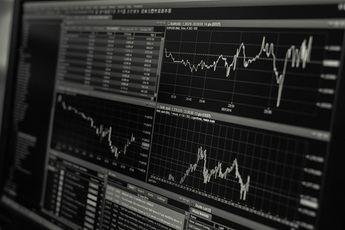 Comprar Acciones de Bolsa durante la desescalada
