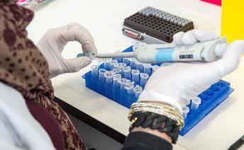 El Hospital de Parapléjicos de Toledo participa en el programa Feder para potenciar su investigación