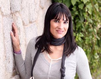Irene Villa impartirá una conferencia en el Club de Tenis Albacete