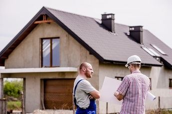 Mantenimiento edilicio e Inspección Técnica de Edificio (ITE)