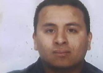 Detenido policía local de Albacete por muerte de Jairo, colombiano que iba a ser juzgado por drogas