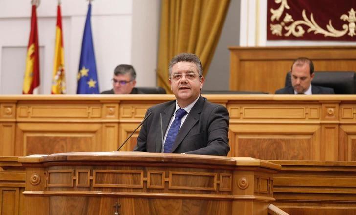 Críticas del PP de Albacete ante la ausencia de diversas inversiones para la provincia