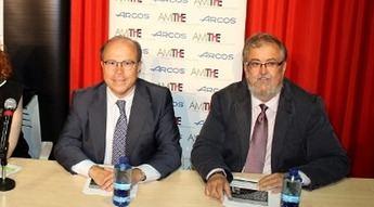 El presidente de AMIThE, Javier López-Galiacho, pregonará de la Feria Taurina de Albacete