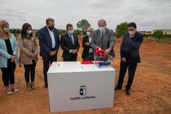 Las consultas de la Atención Primaria en Castilla-La Mancha volverán a la normalidad presencial
