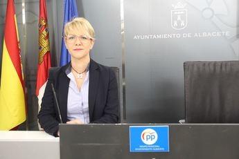 El PP del Ayuntamiento de Albacete presenta una moción sobre la libertad de la enseñanza