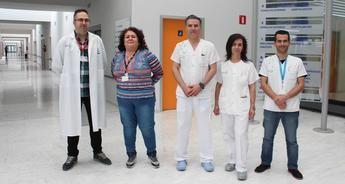 Almansa será sede de las XIX Jornadas Nacionales de celadores y responsables