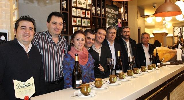 Las Jornadas del Puchero de Albacete invitan a saborear lo mejor de nuestra cocina