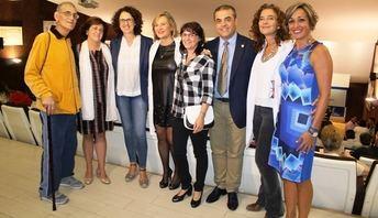 La Junta de Castilla-La Mancha destaca el valor de los programas de detección precoz para la prevención y mejora del paciente