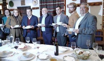 Las Jornadas del Puchero abren las puertas de 143 establecimientos de Albacete a la comida de cuchara