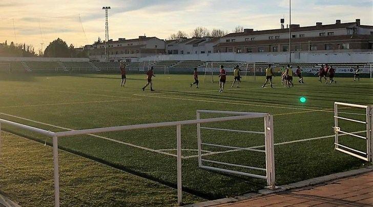 El Ayuntamiento de Albacete aprueba expropiar un solar de 1.710 metros para el futuro complejo 'Albacete Arena'
