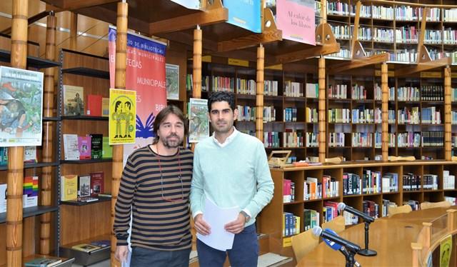 El Ayuntamiento de Albacete programa 42 actividades para fomentar la lectura
