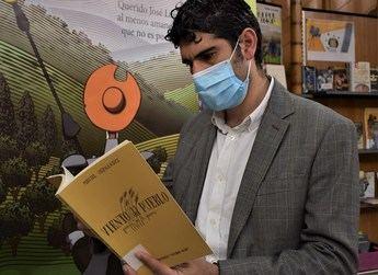 Recitales poéticos, exposiciones y cuentacuentos para conmemorar el Día del Libro en Albacete