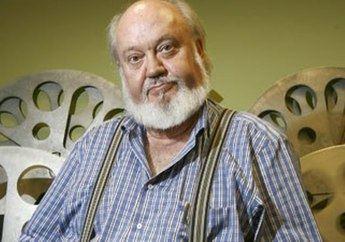 El director albaceteño José Luis Cuerda, Premio Feroz de Honor 2019