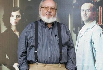 Molinicos, Ayna y Liétor recuerdan a José Luis Cuerda un año después de su despedida: 'Fue la muerte de un vecino más'