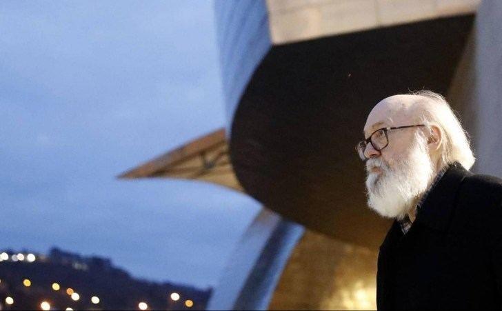 Amithe pide que la Filmoteca Municipal de Albacete lleve el nombre de Cuerda