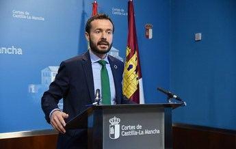Apoyo de la Junta de Castilla-La Mancha a las asociaciones de consumidores con ayudas de 100.00 euros