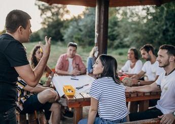 La Diputación de Albacete convoca las ayudas para impulsar proyectos para jóvenes a través de sus ayuntamiento