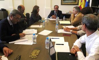 Castilla-La Mancha destinará hasta el 10% de la contratación pública a centros especiales de empleo y empresas de inserción