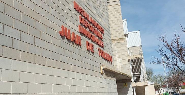 El Ayuntamiento de Albacete cierra diferentes instalaciones municipales, entre ellas pabellones y piscinas