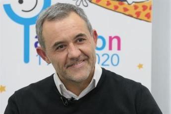 Afanion invita a los castellano-manchegos a hacerse socios en un año con la financiación reducida por el coronavirus