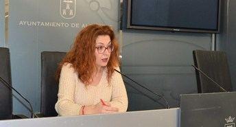 El Ayuntamiento de Albacete prepara un plan para prevenir la adicción al juego de los jóvenes