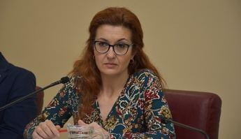 El Ayuntamiento de Albacete redacta un Plan de Mayores para intentar mejorar su vida