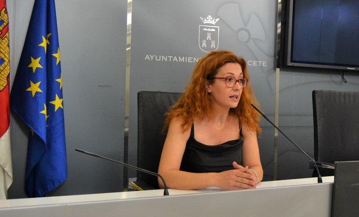 El Ayuntamiento de Albacete apuesta por tener una Feria que sea cada vez más inclusiva