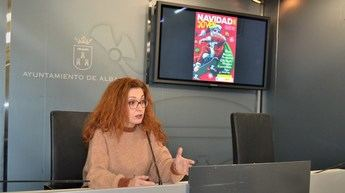 El Centro Joven de Albacete programa 12 actividades durante las Navidades