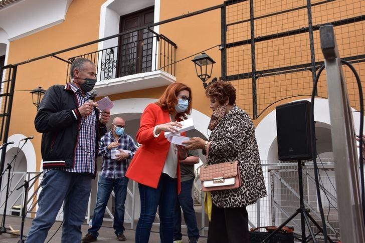 Albacete planea crear una Oficina y un Plan de Accesibilidad Universal y pode colaboración a la ONCE