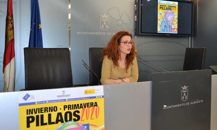 Preparadas las 32 actividades de ocio alternativo del Centro Joven de Albacete