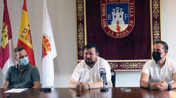 El Ayuntamiento de La Roda suspende diversas actividades de sus Fiestas Patronales, por el coronavirus