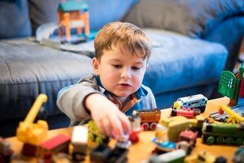 Mejoras en las ventas online de juguetes