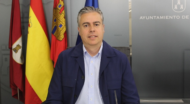 El PP critica a la Junta porque Albacete no tendrá ayudas a la regeneración urbana y 'mira' al gobierno de PSOE y Ciudadanos