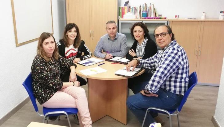 El Programa de acogimiento familiar atiende a 24 menores y jóvenes en Albacete