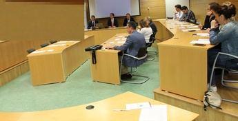 La Junta posibilita 47 contrataciones subvencionadas para investigadores en proyectos I+D+i