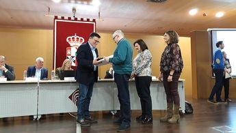 Junta y UCLM colaboran en el fomento de la vocación científica de los alumnos de Secundaria en Albacete