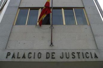 Piden más de 19 años a un acusado de intentar matar a dos hombres tras discutir en un bar, en Ciudad Real