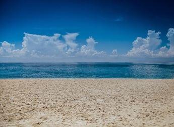 La Mejor forma de llegar a La Manga Del Mar Menor desde Murcia