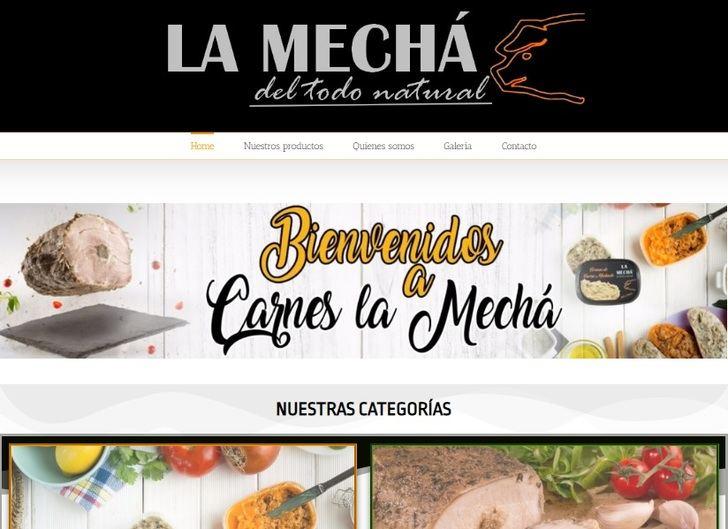 """La Junta Castilla-La Mancha eleva a 11 los casos probables por contagio de listeriosis de la carne de marca """"La Mechá"""""""