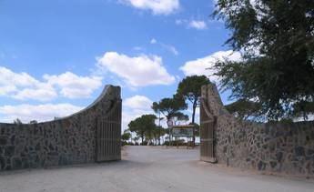 La Pulgosa es el destino más elegido por los habitantes de Albacete para respirar aire puro, según una encuesta en Imaginalia