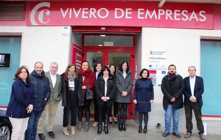 El Ayuntamiento de La Roda pone en marcha la Agencia Municipal de Colocación