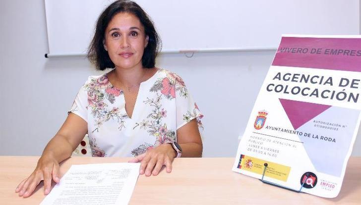 92 desempleados de La Roda podrán acceder al Plan de Empleo hasta completar las 149 plazas disponibles