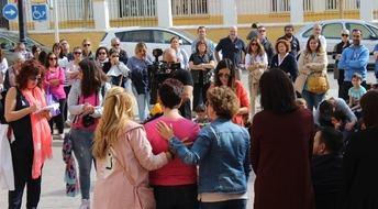 La Roda acogerá una gran marcha rosa para conmemorar el Día Mundial Contra el Cáncer de Mama