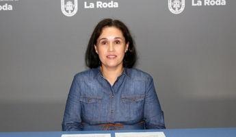 Una quincena de jóvenes accederá al programa Formación Plus 2020, en La Roda