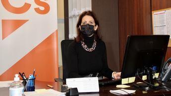 Ciudadanos Albacete pide un 'confinamiento inteligente' y ayudas a los sectores perjudicados por las restricciones