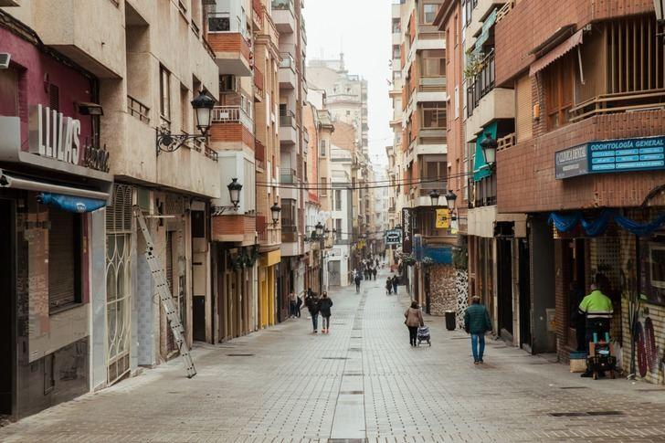 """Los hosteleros de Albacete, que recurren la orden de la Junta, lamentan """"la nula defensa del sector por parte del alcalde"""""""