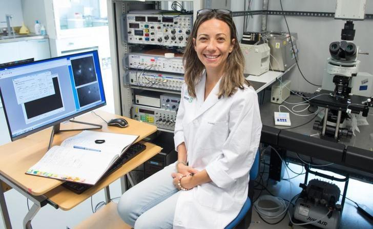 El Hospital de Parapléjicos de Toledo estudiará los efectos de la lesión medular en la corteza cerebral